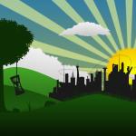 Como diminuir a pegada ecológica: 12 dicas