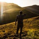 5 hábitos imprescindíveis para ser bem sucedido no sector agrícola