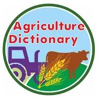 app agrícola