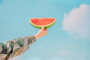 agricultura biológica vantagens