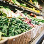 Agricultura biológica/orgânica: vantagens e desvantagens