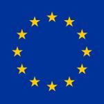 Tendências do mercado agrícola europeu