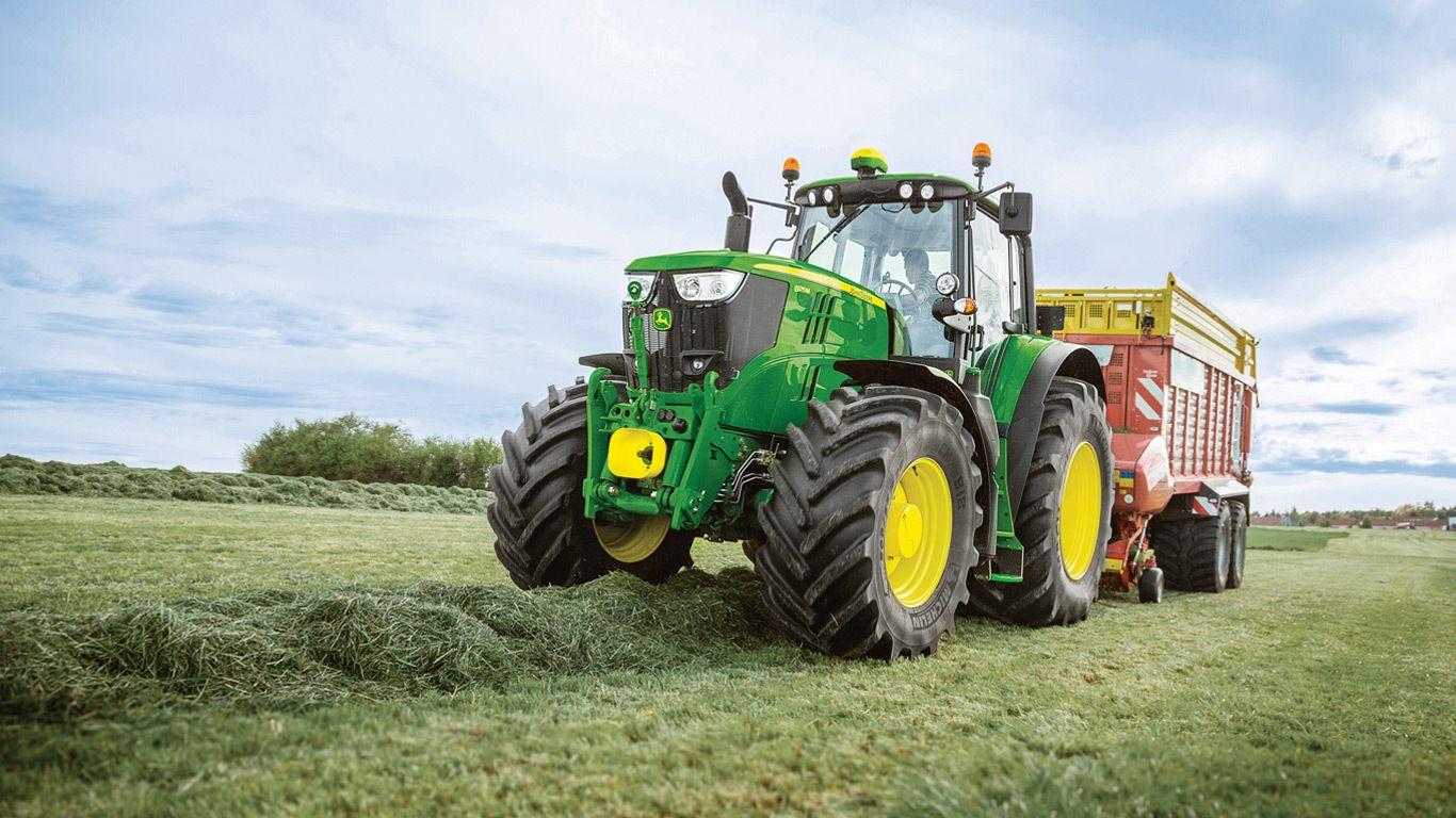 máquinas agrícolas para venda