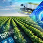 Para lá da Bitcoin: como a blockchain vai transformar a agricultura