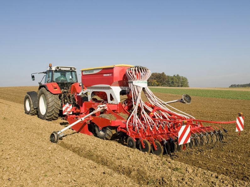 agricultura de conservação pdf