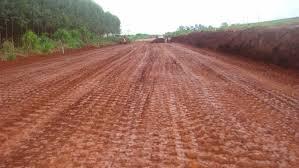 compactação do solo pdf agricultura