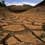 Desenvolvimento sustentável: As alterações climáticas e o seu efeito na agricultura