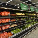 O mercado europeu de frutas e legumes: estatísticas e tendências