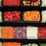 Produtos Fresh-cut: Sabe o que são?
