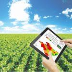 Tecnologia agrícola em 2018: as tendências até agora