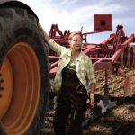"""AgroGlobal: Continental faz apresentação mundial dos novos pneus agrícolas """"made in Portugal"""""""