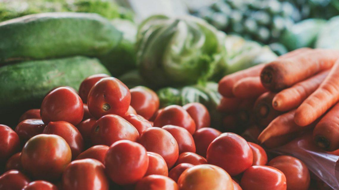 mercado europeu agrícola