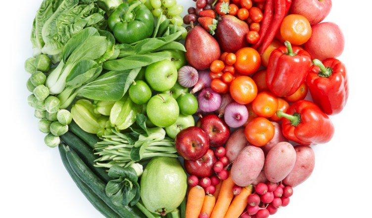 dia mundial da alimentação agricultores