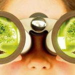 Saiba como praticar uma agricultura sustentável: 5 dicas fundamentais