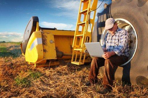gestão agrícola pdf