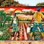 FIDA assina em Roma a Carta de Lisboa pelo Fortalecimento da Agricultura Familiar