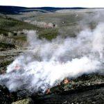 Saiba quando pode fazer uma queimada extensiva ou uma queima de amontoados
