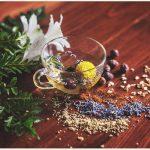 Chá, infusão, tisana ou blend: Sabe quais são as diferenças?