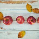 Revestimentos Edíveis: A sua aplicação na indústria dos hortícolas