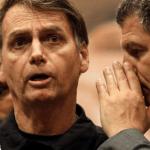 Brasil/Eleições: Bolsonaro pondera desistir da fusão dos ministérios da Agricultura e Meio Ambiente