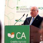 CA premeia projectos inovadores nos sectores agrícola, agro-industrial e florestal