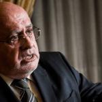 Aprovados projetos de regadio agrícola no valor de 278 milhões de euros
