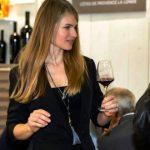 Vinisud e VinoVision juntam-se. Paris vai ser a capital do vinho em Fevereiro de 2019