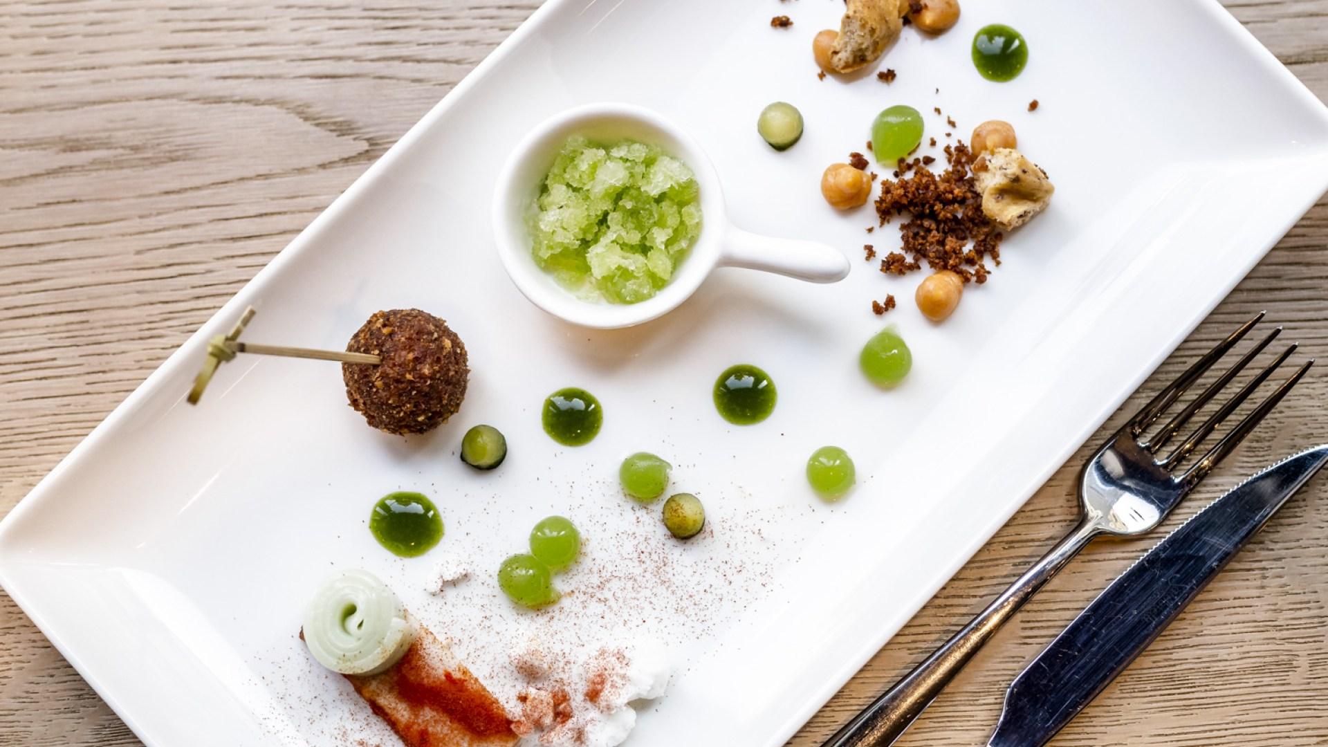 gastronomia molecular pdf