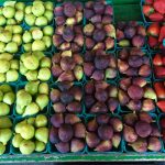 Oferta de emprego: Supervisores de Equipas Agrícolas (m/f)