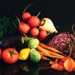 A importância da certificação dos produtos agrícolas