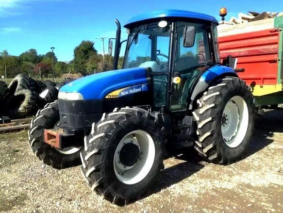 máquinas agrícolas tradus