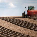 CAP dá volta ao País para ouvir dirigentes associativos agrícolas das várias regiões