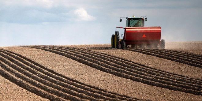 politicas agricolas pdf