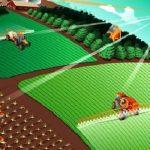 Brasil debate agricultura digital com simpósio em São Paulo