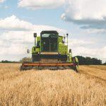 CAP alerta para baixa execução no Programa Desenvolvimento Rural