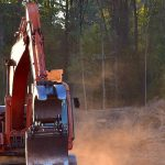 OFERTA DE EMPREGO – Técnico comercial (equipamentos florestais) (M/F)