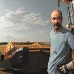 Oferta de emprego: DRAP Algarve procura técnico superior