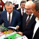 Capoulas anuncia novo apoio complementar ao PDR 2020 de 190 milhões de euros