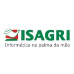 OPORTUNIDADE: Técnico de Informática Agrícola (m/f)