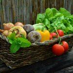 Exportações de frutas e legumes portugueses já valem 1500 milhões de euros