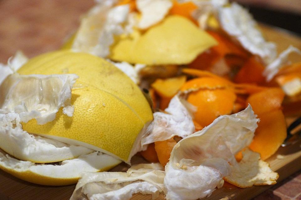 compostagem vantagens e desvantagens