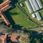 Evento a não perder: INOVDia | Setor Agrícola-FCUP
