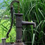 Reutilização de águas residuais avança ainda em Março para combater a seca