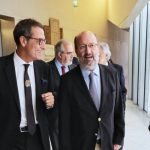 EDP faz ultimato sobre Fridão: ou pagam ou a barragem avança