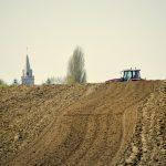 OPORTUNIDADE: Técnico Superior Agrícola (m/f)