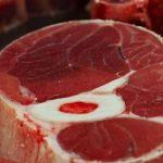 Empresa cipriota procura fornecedores de carne de vaca, porco, frango e peru