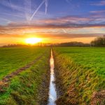 Como fazer a manutenção e melhoramento do solo