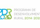 PDR2020: Abertura de Candidaturas ao Investimento na exploração agrícola – Setor da Viticultura e Setor da Cerealicultura (Inclui arroz)