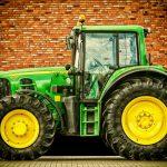 Saiba como escolher o trator agrícola certo: dicas úteis