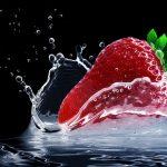 OPORTUNIDADE: Engenheiro Alimentar ou similar – Estágio Profissional (m/f)